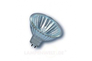 LIGHTME ECO Halogen MR16 36° 12V 35W GU5.3/928