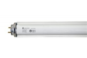 Aura T8 Fluoreszenzlampe Long Life Thermo 36W F840