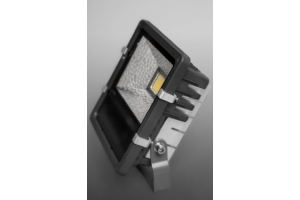ESCALED F03.30´BELLEZZA´COB LED 30W C3